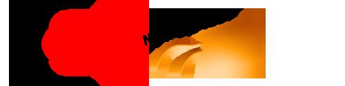 logo newsletters