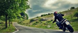 Sibillini-Auto-Moto-Tour-Il-giro-dei-Sibillini-in-Auto-o-in-Moto