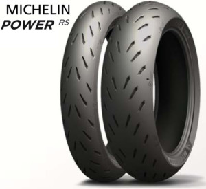 michelin_POWER_RS