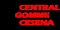 Centralgommecesena